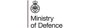 Ministry of Defense UK